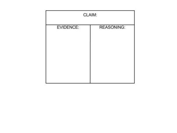 Argumentation_diagram