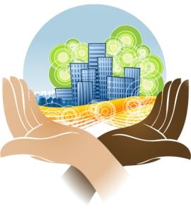 building-communities